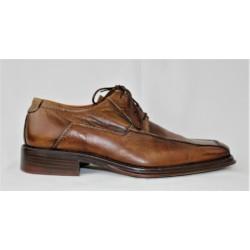 Chaussures Bottesini