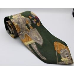 Cravate Dolce & Gabbana