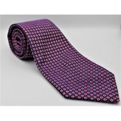 Cravate Erve Jacques