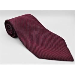 Cravate Jean Patou