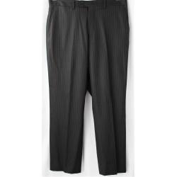 Pantalon costume Calvin Klein