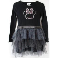 Robe Minnie Mouse Disney