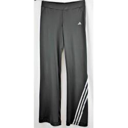 Legging Adidas Clima 365