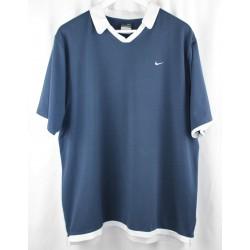 T-shirt Nike Sphere Dry