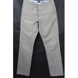 Pantalon Paul Smith
