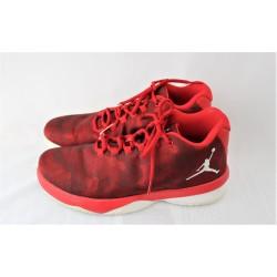 Baskets rouge PUMA