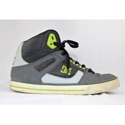 Baskets DC Shoes