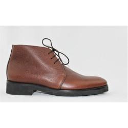 Chaussures Max Estin 1961